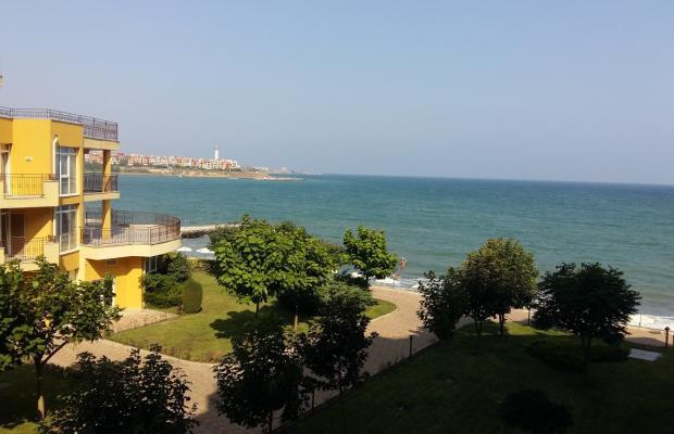 фото Midia Grand Resort (ex. Aheloy Palace) изображение №70