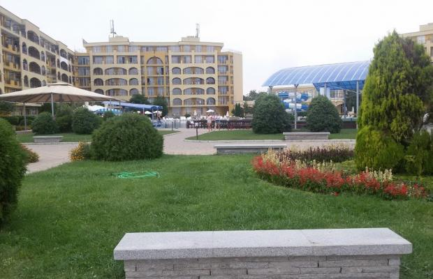 фото Midia Grand Resort (ex. Aheloy Palace) изображение №66