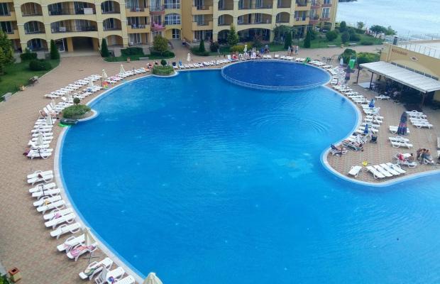 фотографии Midia Grand Resort (ex. Aheloy Palace) изображение №64