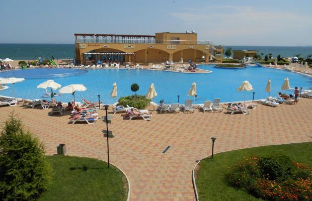 фотографии Midia Grand Resort (ex. Aheloy Palace) изображение №12