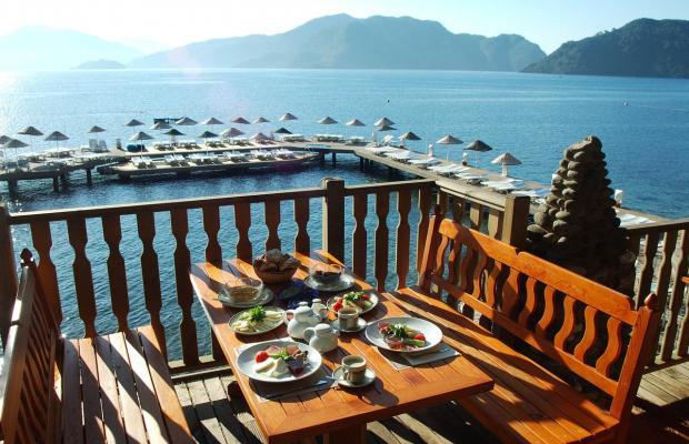 фото отеля Labranda Mares Marmaris (ex. Grand Yazici Mares; Mares Hotel Dolphin Park & Spa) изображение №25