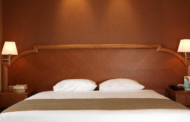 фото отеля Labranda Mares Marmaris (ex. Grand Yazici Mares; Mares Hotel Dolphin Park & Spa) изображение №21