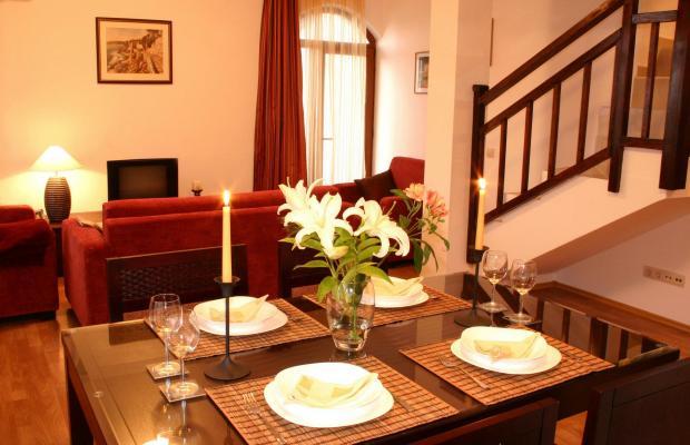фото The Vineyards Resort изображение №82