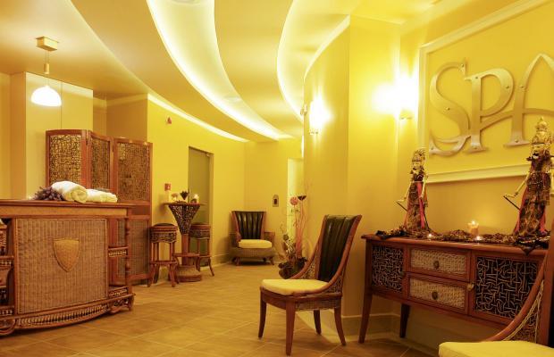 фотографии отеля The Vineyards Resort изображение №47