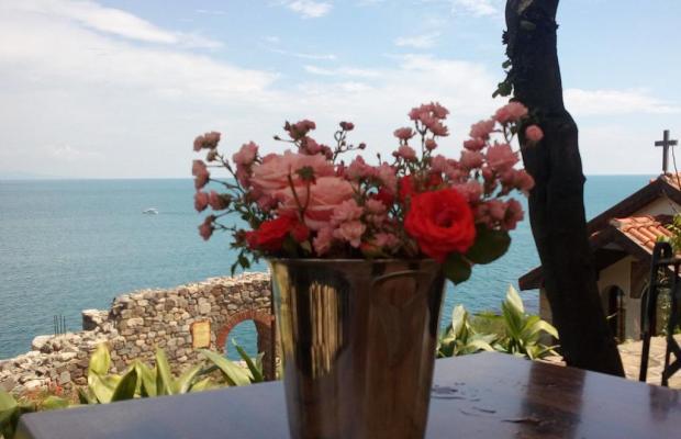 фотографии Hotel Diamanti изображение №4