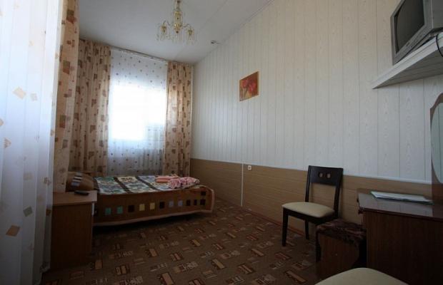 фотографии отеля Южное настроение (Juzhnoe nastroenie) изображение №15