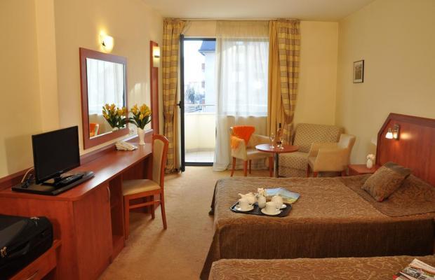 фотографии Legends Hotel изображение №32