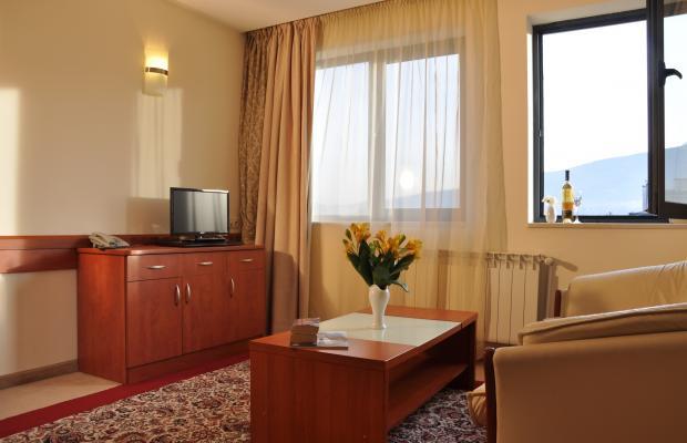 фото отеля Legends Hotel изображение №13