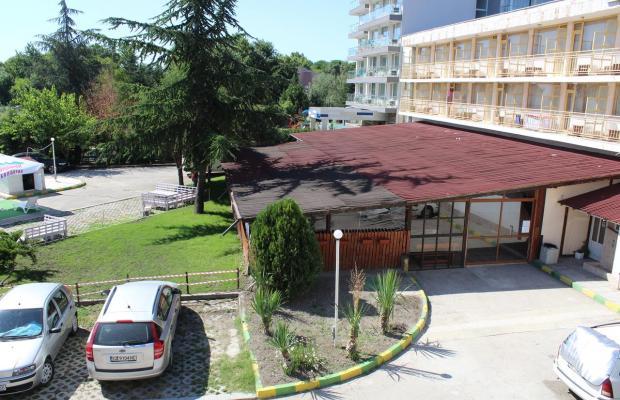 фото отеля DSK (ДСК) изображение №9