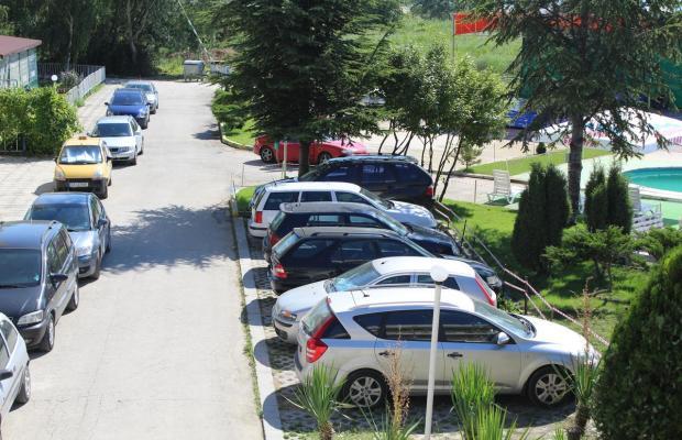 фото отеля DSK (ДСК) изображение №5