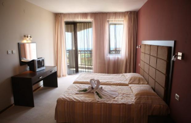 фото отеля Casablanca (Касабланка) изображение №25