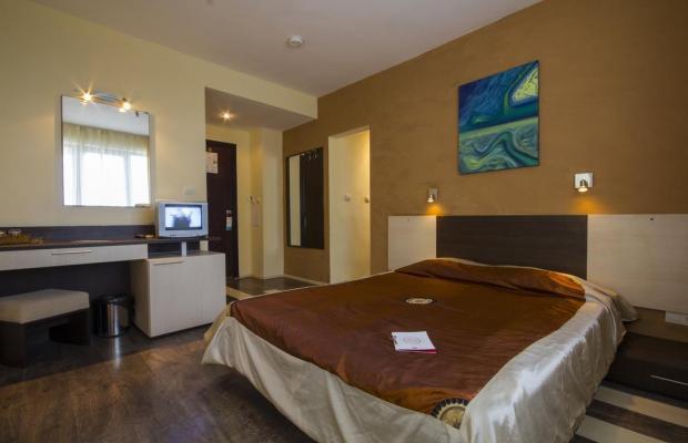 фото отеля Coral (Коралл) изображение №41