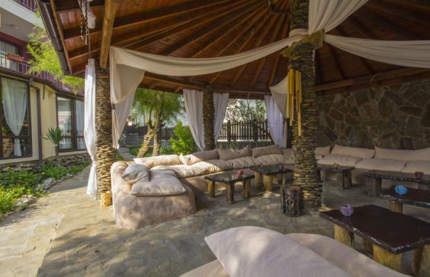 фотографии отеля Coral (Коралл) изображение №7