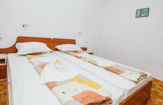 фото отеля Galema (Галема) изображение №5