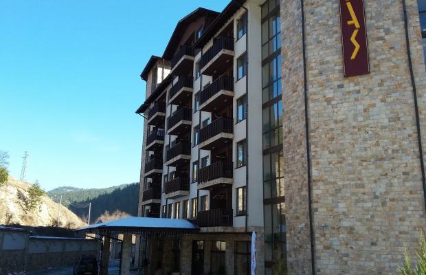 фото отеля Balneo Sveti Spas (Балнео Свети Спас) изображение №105