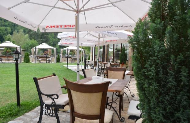 фотографии отеля Balneo Sveti Spas (Балнео Свети Спас) изображение №71