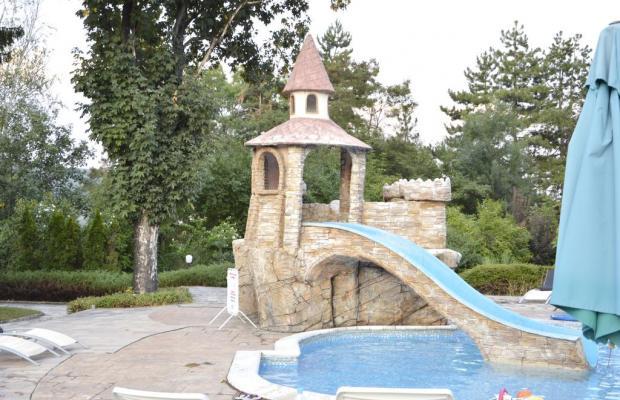 фото Spa Hotel Dvoretsa (Спа Хотел Двореца) изображение №62