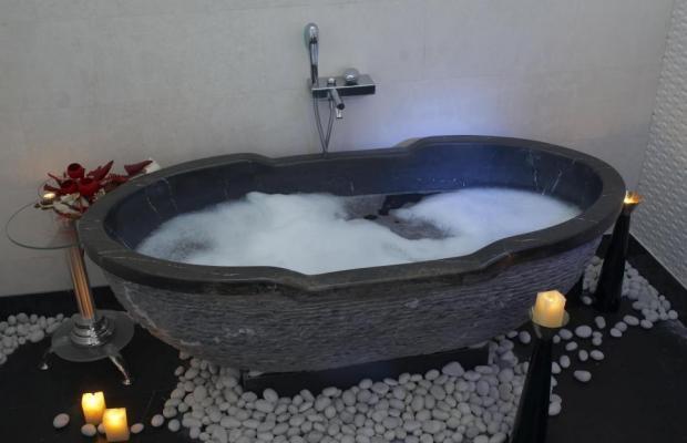 фотографии отеля Spa Hotel Dvoretsa (Спа Хотел Двореца) изображение №19