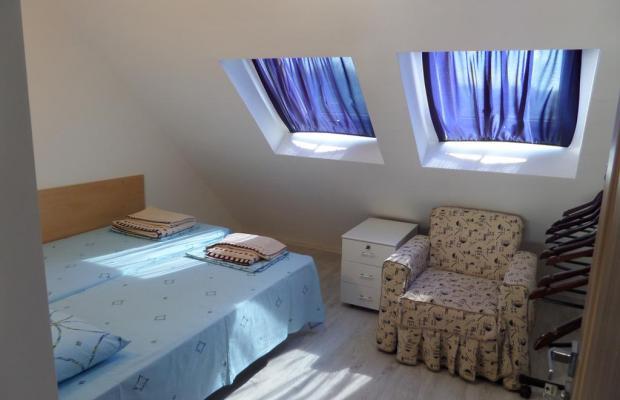 фото отеля Sunset Apartment Burgas изображение №9