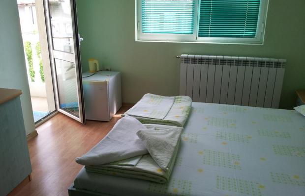 фото Exotic Guest House  изображение №14
