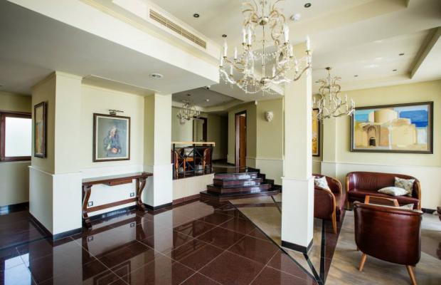 фото отеля Helena VIP (Хелена ВИП) изображение №9
