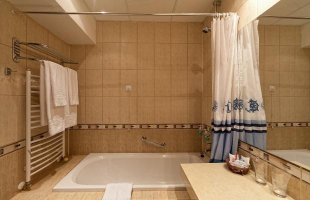 фото Grand Hotel Velingrad (Гранд Отель Велинград) изображение №86