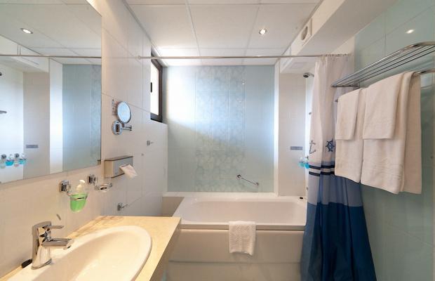 фото отеля Grand Hotel Velingrad (Гранд Отель Велинград) изображение №69