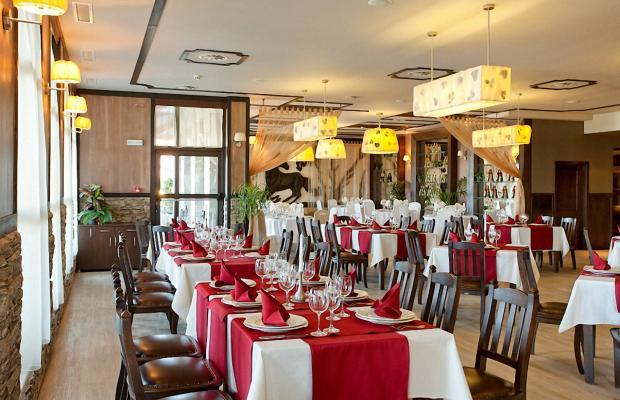 фото отеля Grand Hotel Velingrad (Гранд Отель Велинград) изображение №57