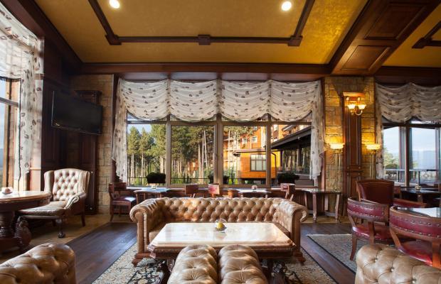 фото Maxi Park Hotel & SPA (Макси Парк Хотел & СПА) изображение №10