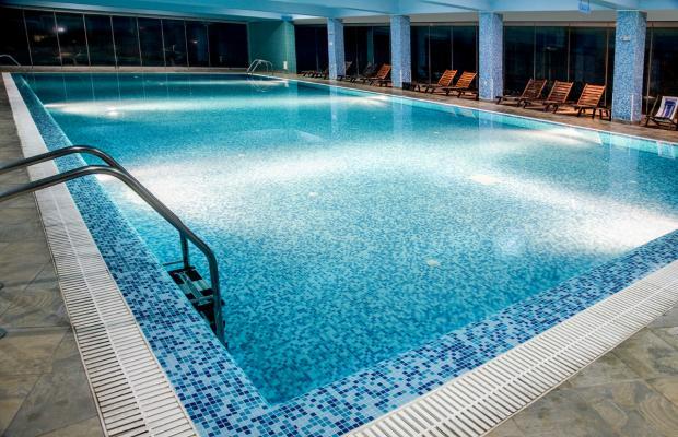 фото отеля Spa Hotel Select (Спа Хотел Селект) изображение №53