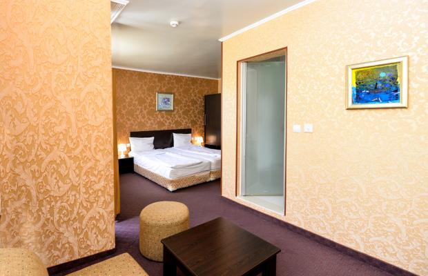 фото Spa Hotel Select (Спа Хотел Селект) изображение №42