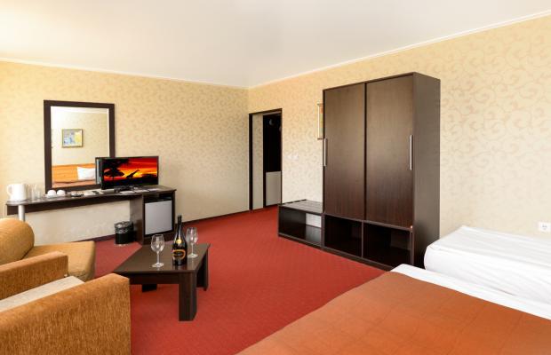 фотографии Spa Hotel Select (Спа Хотел Селект) изображение №36