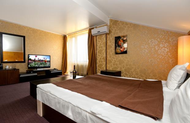 фотографии отеля Spa Hotel Select (Спа Хотел Селект) изображение №31