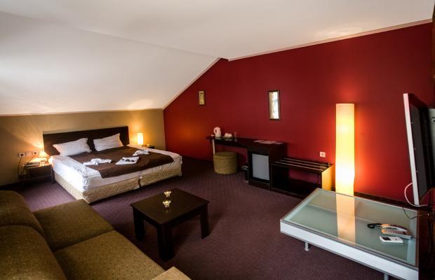 фотографии Spa Hotel Select (Спа Хотел Селект) изображение №20