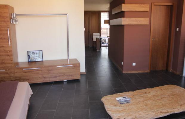 фотографии отеля Logatero изображение №7