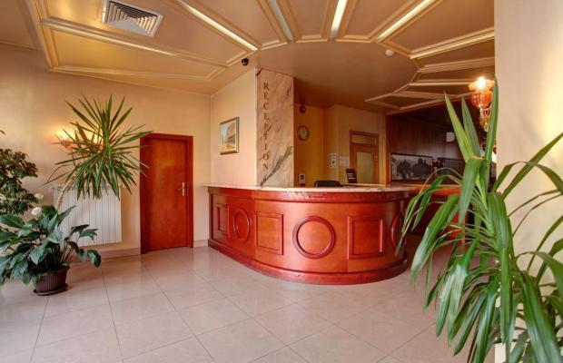 фотографии отеля Renaissance (Ренессанс) изображение №11