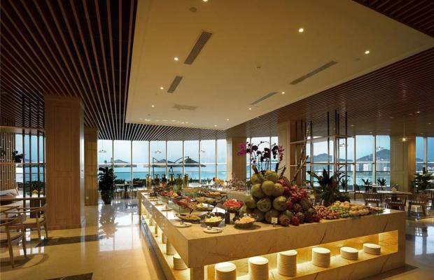 фото отеля Harman Hotel изображение №21