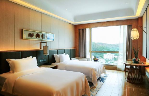 фотографии Harman Hotel изображение №16