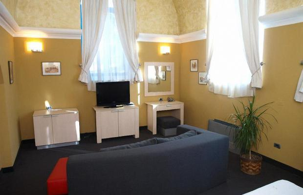 фото отеля Anna-Kristina (Анна-Кристина) изображение №41