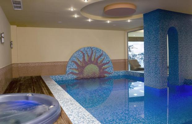 фото Hotel Skalite (Хотел Скалите) изображение №18