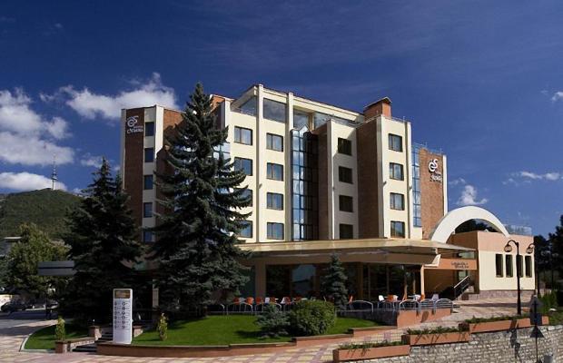 фото отеля Hotel Skalite (Хотел Скалите) изображение №13