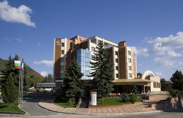 фото отеля Hotel Skalite (Хотел Скалите) изображение №1