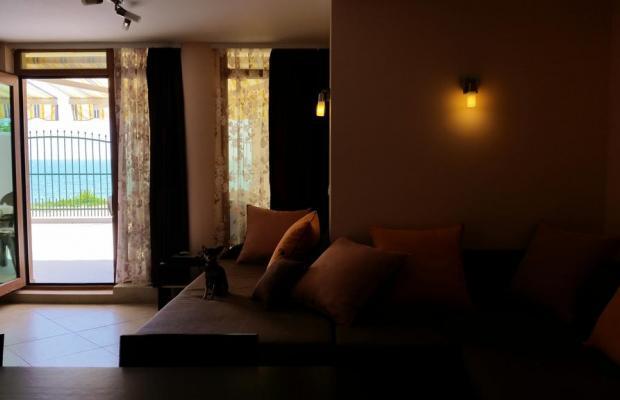 фотографии отеля Апартамент Лъки 2 Фея (Apartment Lucky 2 Feya) изображение №7