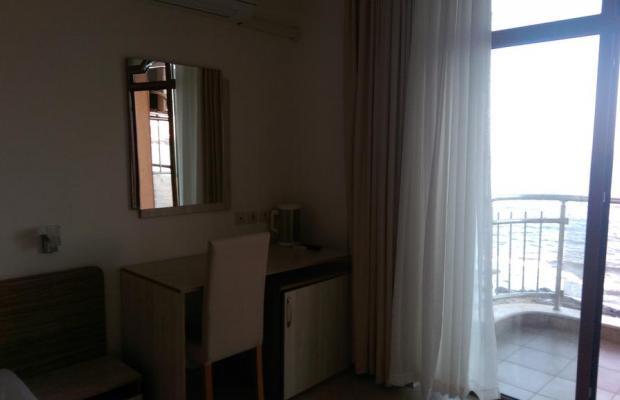 фотографии отеля Melody изображение №11