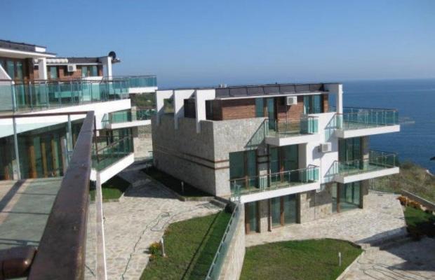 фотографии отеля Panorama Bay Apartaments изображение №35