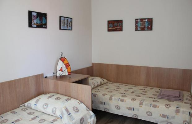 фотографии отеля Radik изображение №27