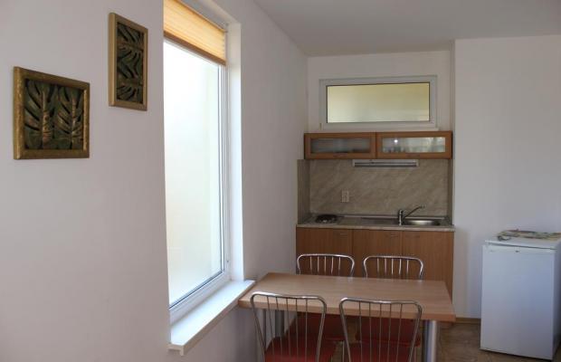 фотографии отеля Radik изображение №23