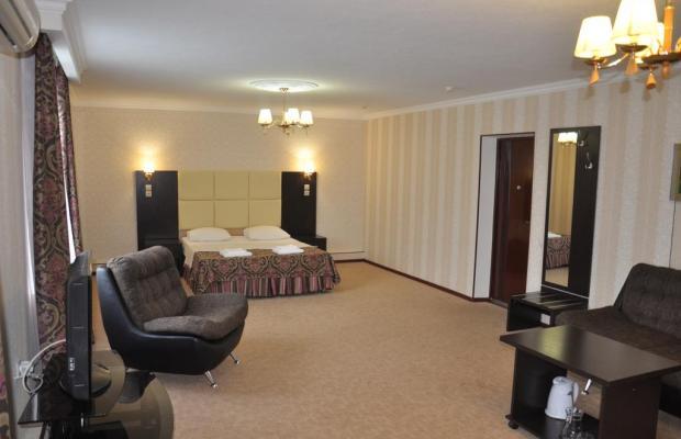 фотографии отеля Астория (Astoria) изображение №27