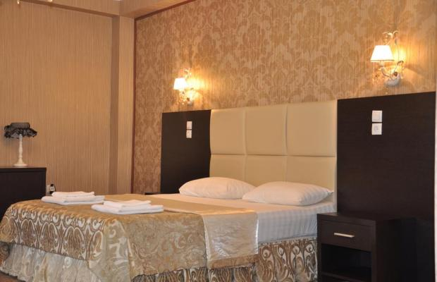 фотографии отеля Астория (Astoria) изображение №19