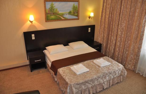фото отеля Астория (Astoria) изображение №13